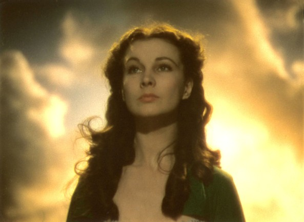 gone-with-the-wind-vivien-leigh