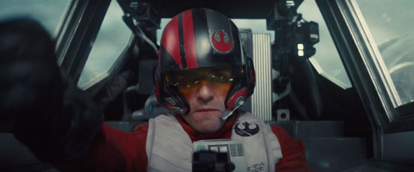 5. Discount Wedge Antilles